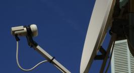 Satellite Systems, Satellite Uplink, Satellite Internet, VAST Satellite TV, Satellite TV, VAST, Satellite Data