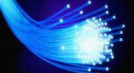 Fibre Optic, Splicing, Jointing, Fibre Enclosures, I.E.N, IEN, CAN, C.A.N
