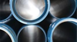 pit pipe & cable haulage, pit & pipe, pit & pipe design